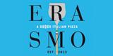 Erasmo A Goood Italian Pizza