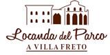 Villa Freto