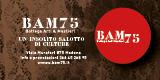 BAM 75