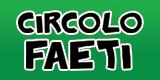 Circolo Faeti