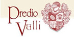 Predio Valli