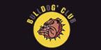 Bulldog's Club