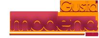 Gustamodena.it - Trova e Gusta ristoranti a Modena e provincia
