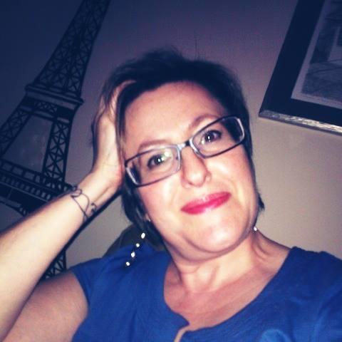 Monny71 avatar