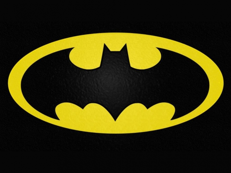 Batman31 avatar