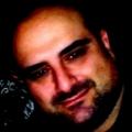 Francesco_ian