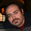 Vinz avatar