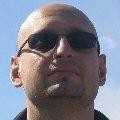 landia avatar