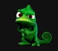 Gessy avatar