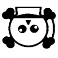 MrDJ avatar
