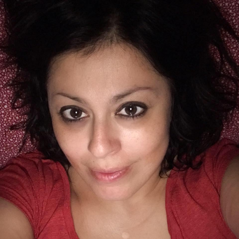 Reginalulu avatar