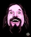 slush avatar