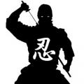 MOne avatar