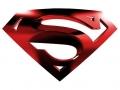 superricky89