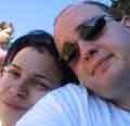 Patty&Lorry