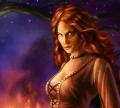 Melisandre avatar