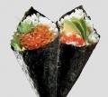 SushiMaki87
