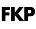 FKP avatar