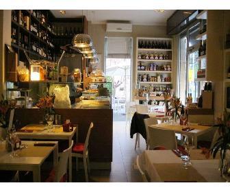 la cucina enogastronomia - modena (mo) - ristorante, gastronomia ... - Ristorante La Cucina Modena
